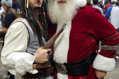 Santa-and-Jack
